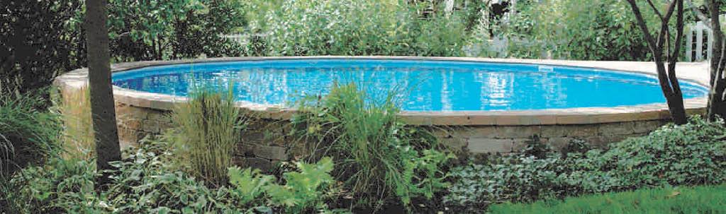 Pools & Pool Enclosures in Poughkeepsie, NY contractors