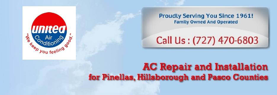 AC heating commercial specials air conditioning near me heating near me