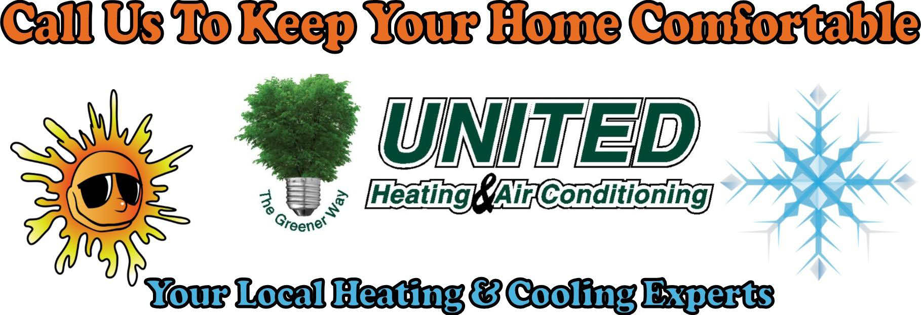 Heating and Cooling Service Experts in Des Moines, Iowa