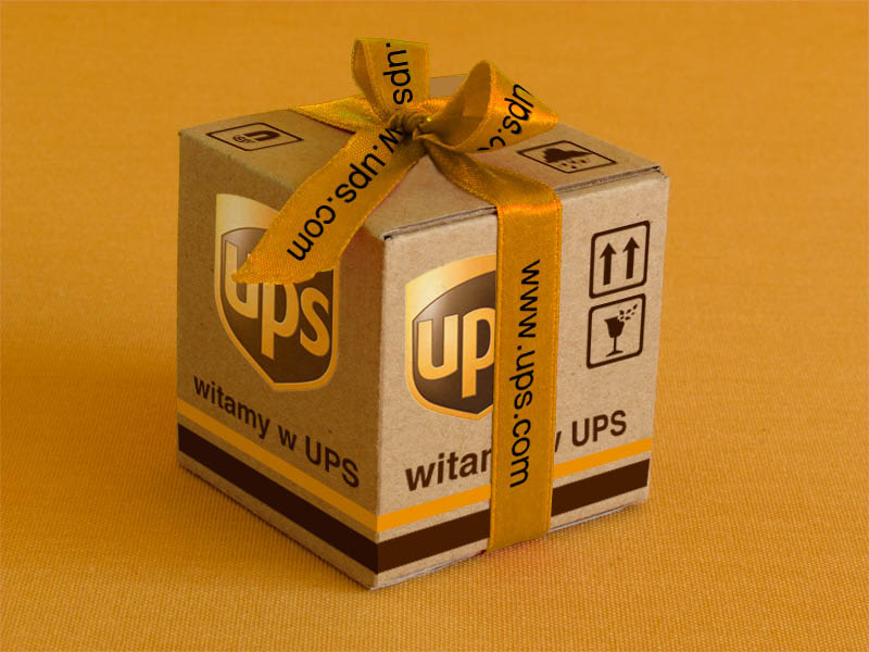 The UPS Store in Smyrna, GA offers package shipping and delivery