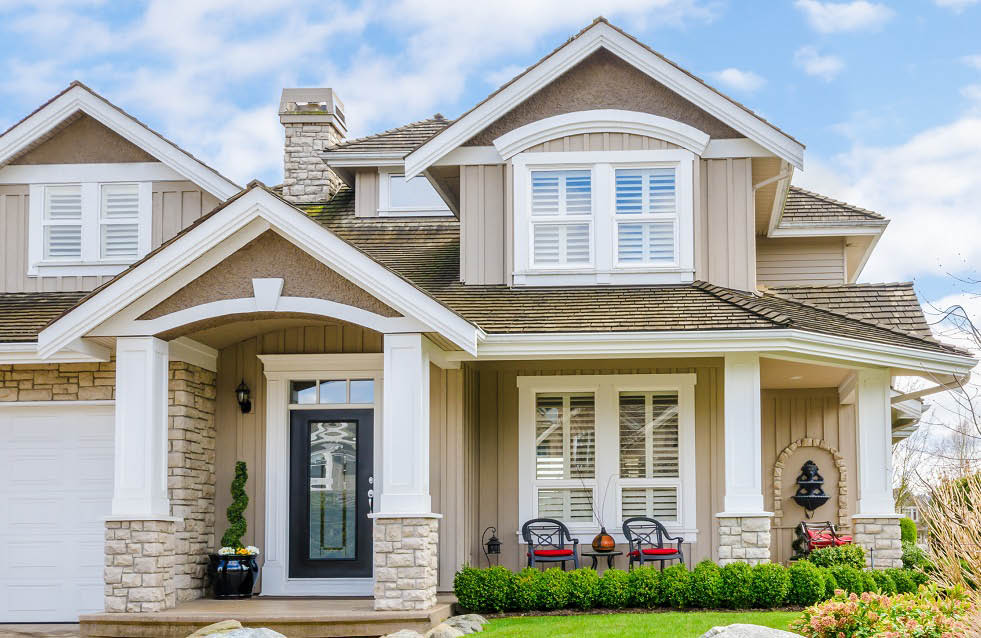 Krumwiede Exteriors Chicago land Area IL roofing gutters windows