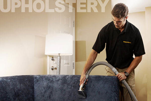 furniture cleaning coupon rochester ny