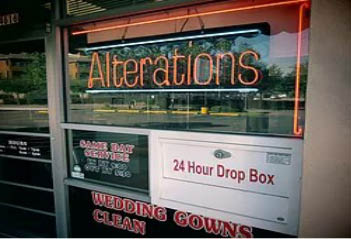 uptown-cleaners-preston-cleaners-24-hour-drop-box