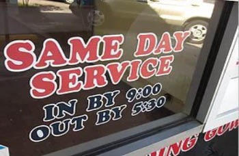uptown-cleaners-preston-cleaners-same-day-service