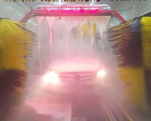 car spa coupons Franklin Lakes New Jersey spa coupons NJ jiffy lube hours of operation Franklin Lakes New Jersey car detailing nj urban auto spa coupons Franklin Lakes New Jersey wipeout run toronto  car wash for sale nj