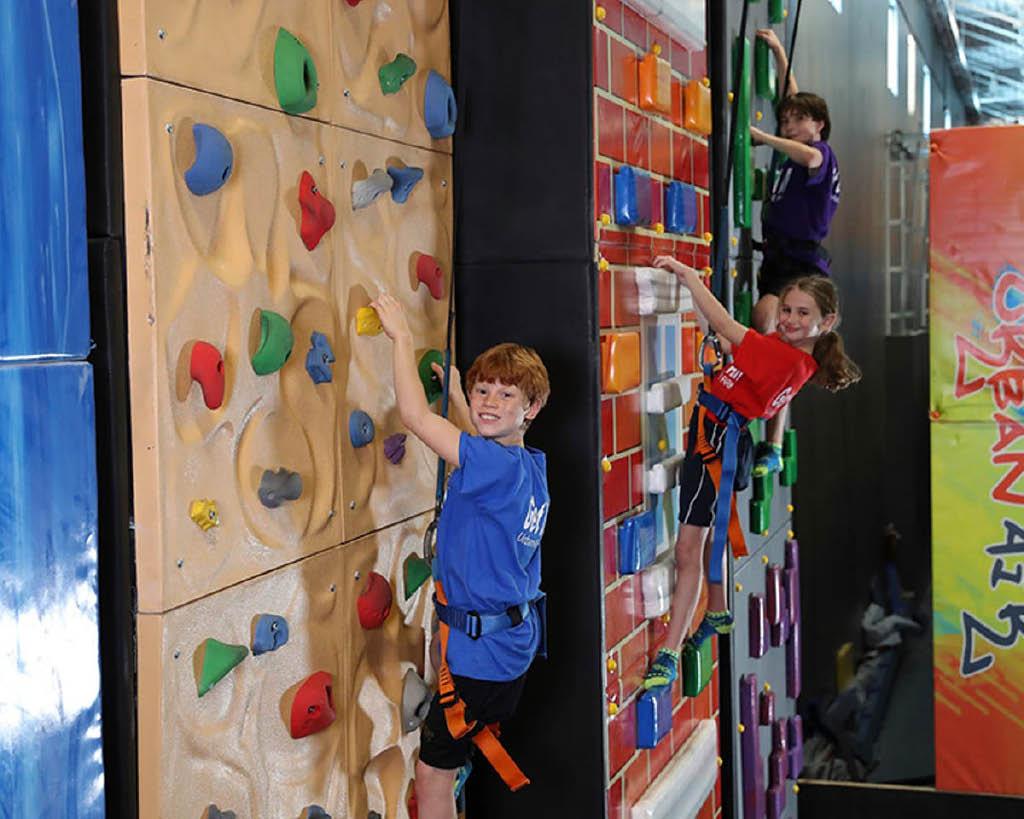 Rock-Climbing-Walls