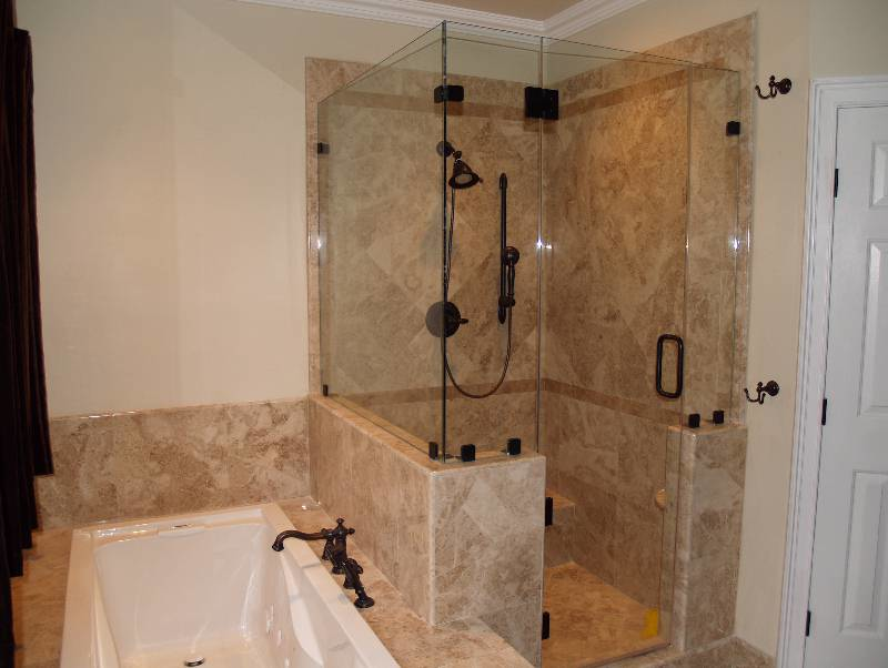us-bathrooms-remodel-800x602.jpg