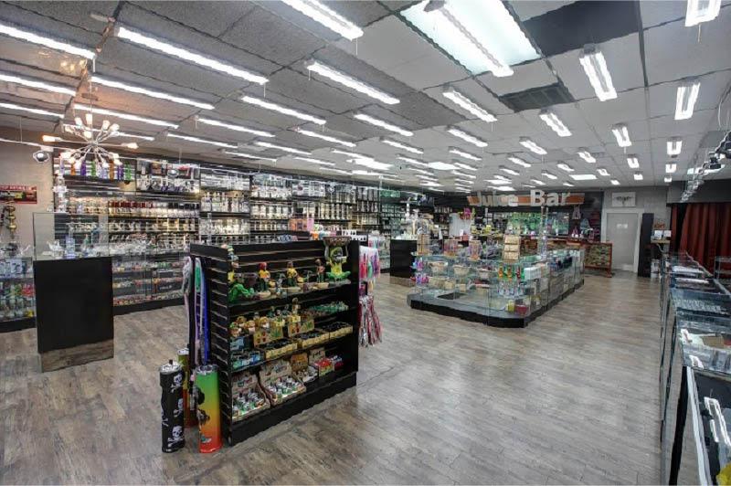 buy glass smoke pieces near tempe arizona smoke shops near me vape and juice