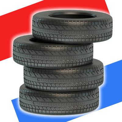 tire discounts near me tire coupons near me