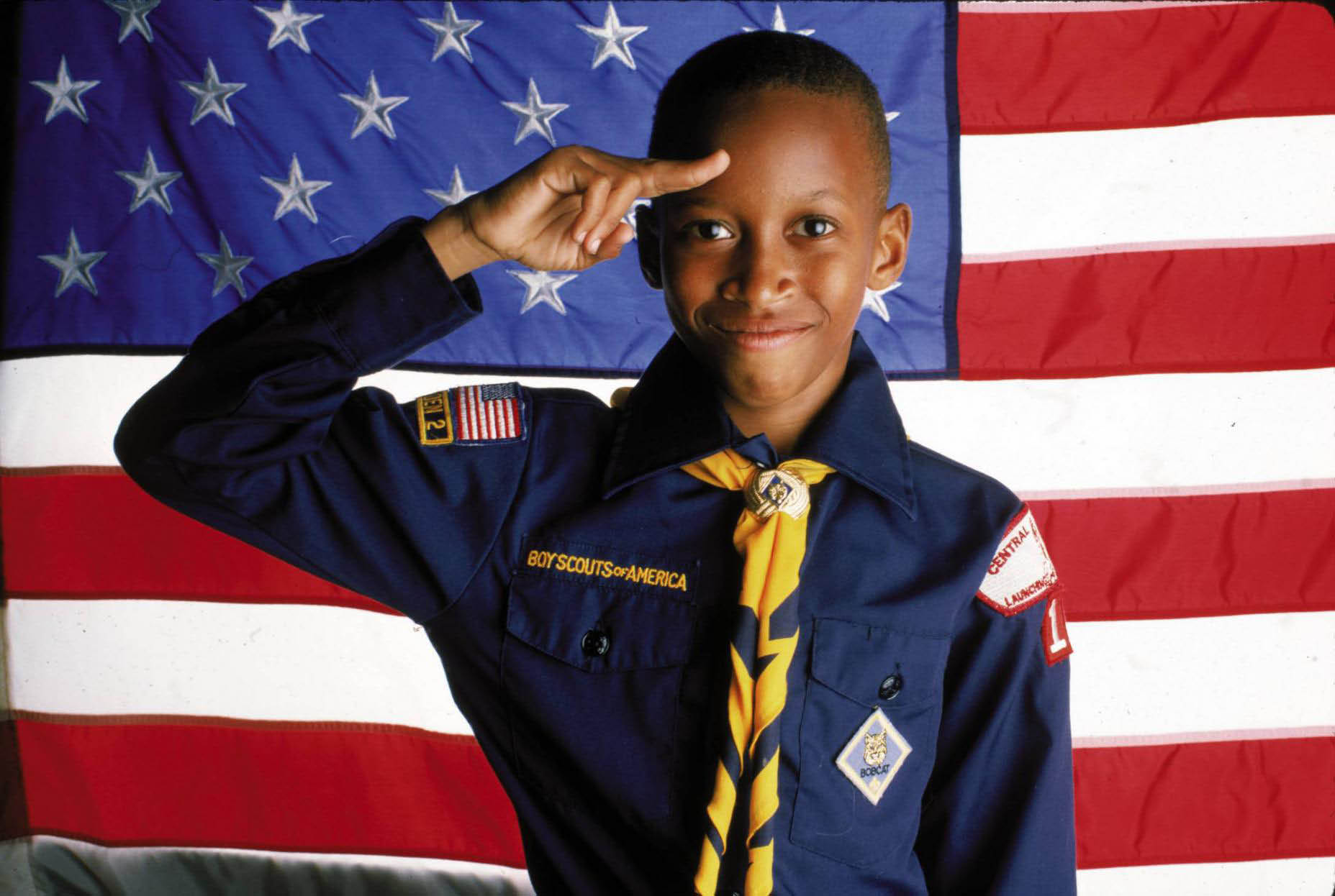cub scouts, boy scouts, eagle scout, adventure, club, volunteer; bethesda, md