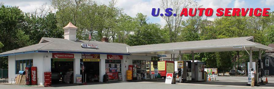 Auto Body Shop coupons - auto body Cedar Grove - Car Repair Essex County - car service discounts