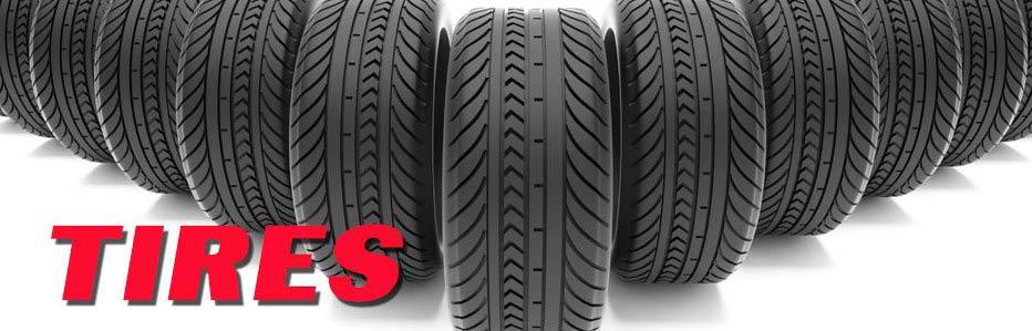 tire specialist nj - tire repair cedar grove - tire repair essex county - tire rotation coupons