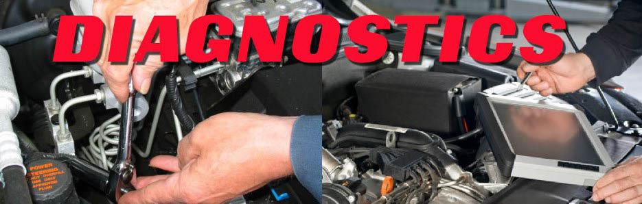 tune ups nj - cheap tune ups - tune up coupons - tune ups Cedar Grove - car diagnostics NJ - cheap car repair