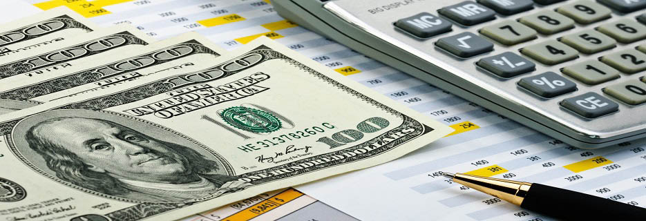 U Save Tax Center Maplewood New Jersey 07040