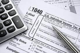tax return tracker Maplewood New Jersey tax return software BergenCounty online tax preparation NJ free income tax filing New Jersey free tax preparation Maplewoood NJ  free tax filing Bergen County New Jersey