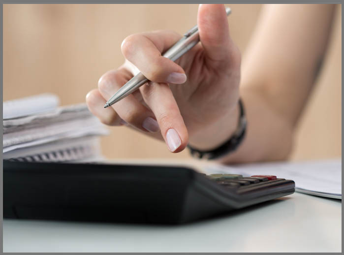 file taxes online  New Jersey e tax filing Maplewood New Jersey tax preparation Maplewood New Jersey tax refund loan Maplewood NJ tax filing NJ HR Block Maplewood New Jersey individual tax preparation Maplewood NJ