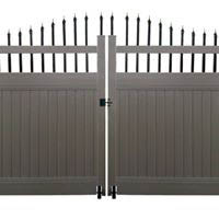fencing coupon, fence company discount, fencing coupon, utah fence ware house salt lake city