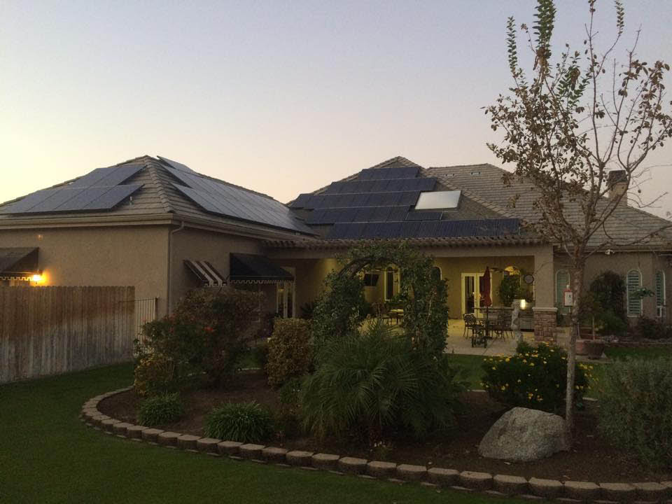 Utah Sun Solar coupons, solar coupons, Utah solar coupons