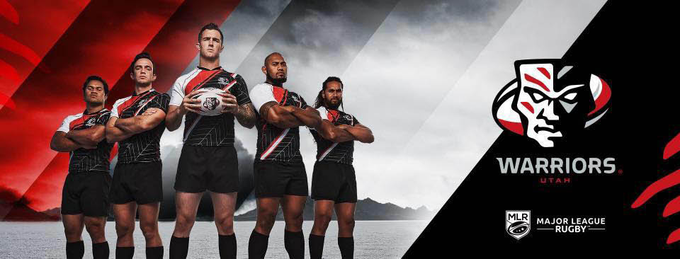 Utah Warriors rugby coupons, Rugby coupons.