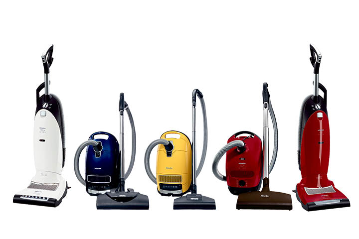 Vacuum Authority, Greenwood, IN, Indianapolis, IN, Vacuum service and repair, Heaters, Air Purifiers