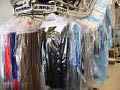 Valley Cleaners, Dry cleaning service of Atlantic Highlands