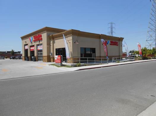 need oil change oil change near me oil change near Bakersfield