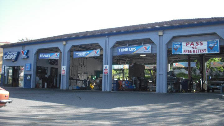 Valvoline Instant Oil Change near Antioch CA oil changes car care