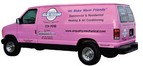 air-quality-mechanical-cooling-heating-conditioning-furnace-ac