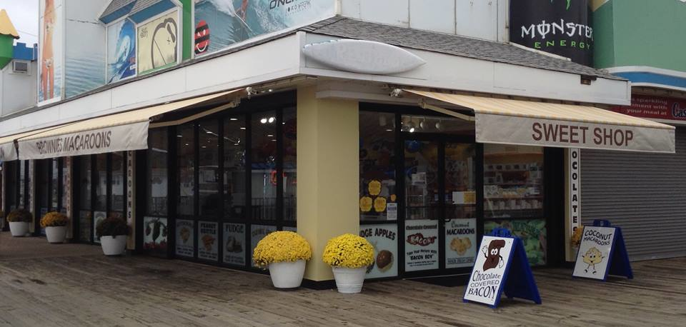 Van-Holten's-Chocolates-Seaside-Boardwalk-NJ