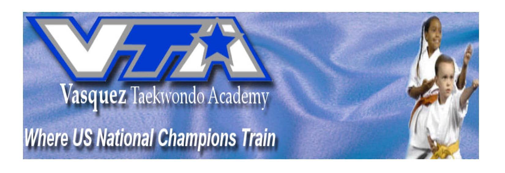 vasquez-taekwondo-academy-mckinney-tx-banner