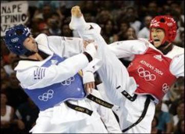 vasquez-taekwondo-academy-mckinney-tx-olympic-training