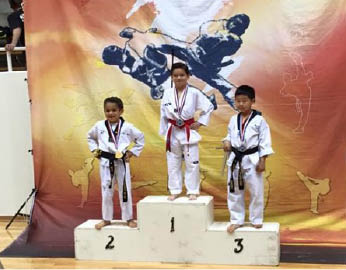 vasquez-taekwondo-academy-mckinney-tx-youth