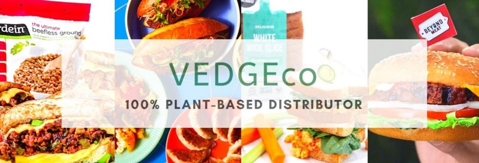 VEDGEco Hawaii banner