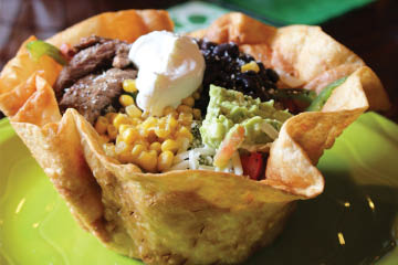 Verde Flavors of Mexico Fishers, IN Mexican Food Restaurant discount coupon