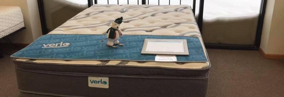 verlo mattress lake geneva wi banner