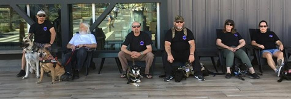Dog trainers near me  service dog trainers