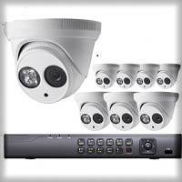South shore alarms, alarms, Security Alarms, Fire Alarm, Surveillance Cameras