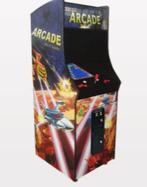 pinball machines video games consoles and hand held gaming systems pinball video machine jukebox bowling machines