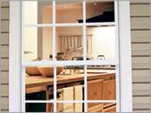 Vinyl Windows, windows, replacement windows