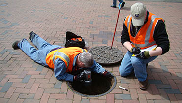 pipe leak detection orange county ca, pipe leak detection discount near me, pipe leak detection coupon near me