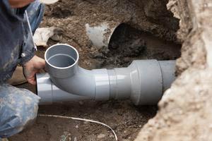 sewer repair orange county ca, sewer repair discount near me, sewer repair coupon near me