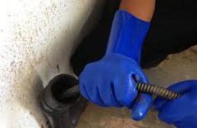 drain repair orange county ca, drain repair discount near me, drain repair coupon near me