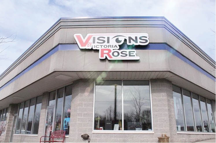 Oval frames, designer frames, heart frames, spectacles, eye appointment, eyes, lenses, local, rossvile, Charleston, staten island, nearsighted, farsighted, glasses, visions, Victoria rose, visions by Victoria rose,