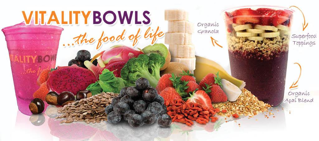 vitality-bowls-irving-tx