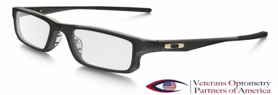 Veterans Optometry Partners of America - Mt. Carmel Veterans Service Center