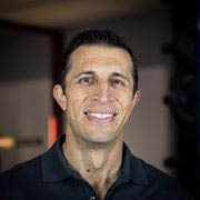 Victor Gagliardi - Personal Trainer, VRG Fitness & Rehab