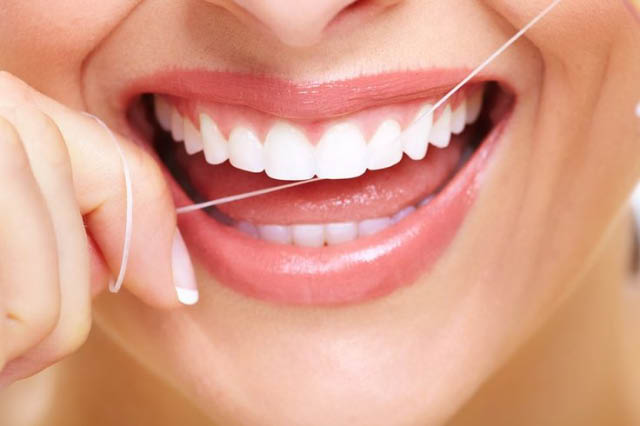 Visit Ashton Dental in Aurora, IL for high quality dental care at affordable prices.