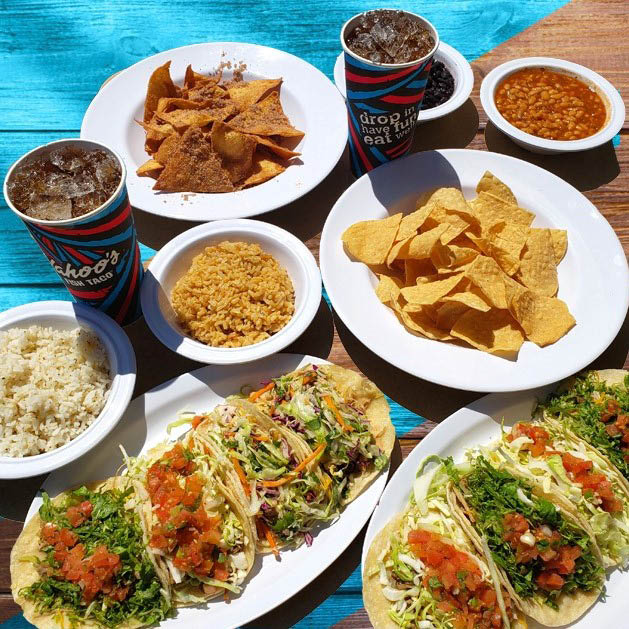 mexican food coupons near me food to go near me