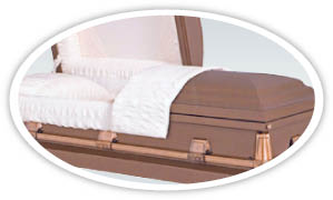 Walker Sanderson Funeral Home coupons, Funeral and Cemeteries Service coupons.
