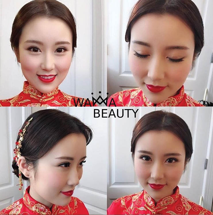beauty, bridal, makeup, hairstyling, salon, wama beauty, microblading, lashes, yumi beauty, eyebrows, brows, microshading, eyeliner, eyelash lift, eyelash, microneedling, anti-aging, skin care, skin repair, acne treatment, skin hydration, skin, threading